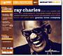 Ray Charles: Genius Loves Company, Music DVD