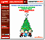 A Charlie Brown Christmas: Vince Guaraldi Trio, Music DVD